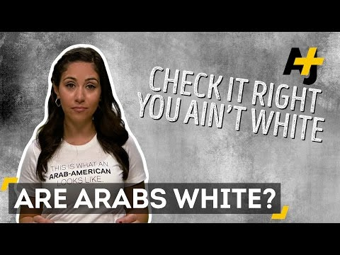 Xxx Mp4 Are Arabs White AJ 3gp Sex