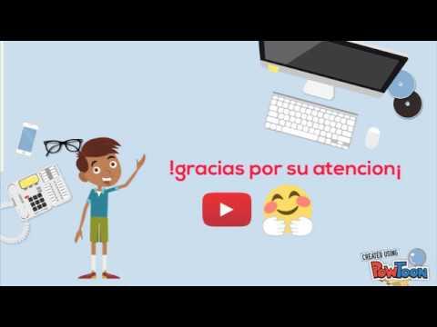 Xxx Mp4 LAS DICTADURAS Y LA DEMOCRATIZACION EN AMERICA LATINA 3gp Sex