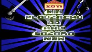 Kaja lazar mix plouzaku 2011
