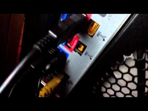 Xxx Mp4 Overclockers Co Uk PC Overview My Pc Part 1 3gp Sex