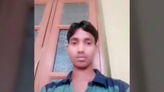 Sunilkumar sah Bihar siwan.Kala Dumra