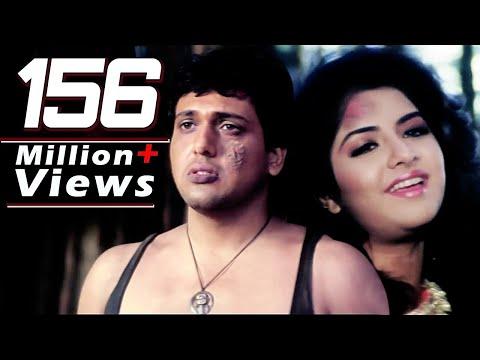 Xxx Mp4 Tu Pagal Premi Awara Full 4K Video Love Song Govinda Divya Bharati Shola Aur Shabnam 3gp Sex