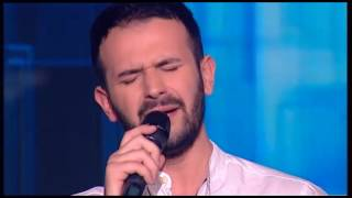 Alen Hasanovic - Kafanska pevacica (LIVE) - HH - (TV Grand 17.05.2016.)