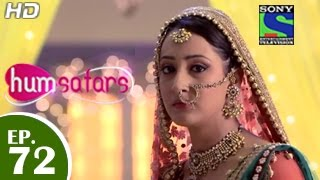 Humsafars - हमसफर्स - Episode 72 - 9th January 2015