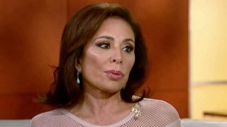 Judge Jeanine on 'lunacy' of college campus snowflakes