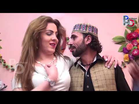 Xxx Mp4 Doka Kawama Miss Paaro New HD Mujra Song 2018 Pashto HD 1080p 3gp Sex
