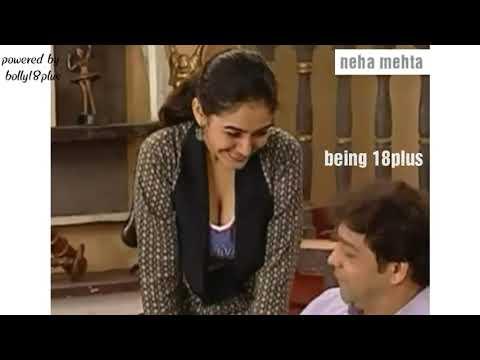 Xxx Mp4 Anjali Mehta Hot Scene Tarak Mehta Ka Oolta Chashma 3gp Sex