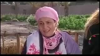 الفيلم المغربي شمس الليل   Film Marocain chams ellile