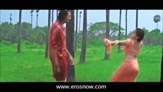Thenunda Poove Full Song   Jakkamma