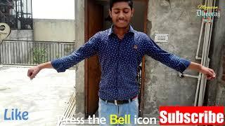 किसीको हवा में कैसे उड़ाते हैं | Levitation Magic Tricks In Hindi |* For Secret Must Watch Full Video