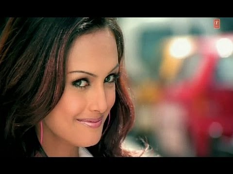 Kabhi Aisa Lagta Hai (Full Video Song) - Lucky Ali