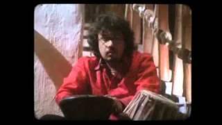 Interface | Instrumental Music Video | Rahul Sharma, Bickram Ghosh
