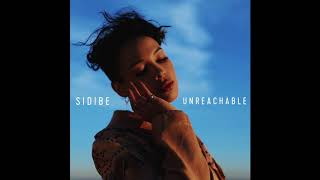 Unreachable - SIDIBE