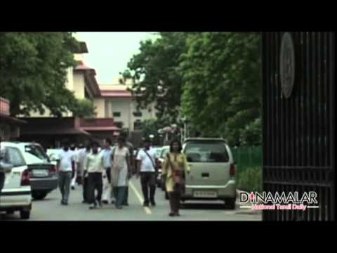 Xxx Mp4 Death Penalty Better Than Entire Life In Jail SC On Rajiv Gandhi Case Dinamalar News 3gp Sex