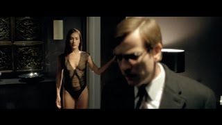 Official Trailer: Deception (2008)
