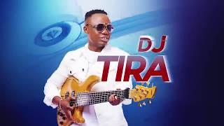 DJ TIRA & PRINCE BULO - NO RUSH (AFRO OFFICIAL VIDEO)