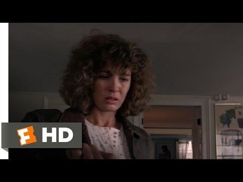 Fatal Attraction (7/8) Movie CLIP - Boiled Bunny (1987) HD