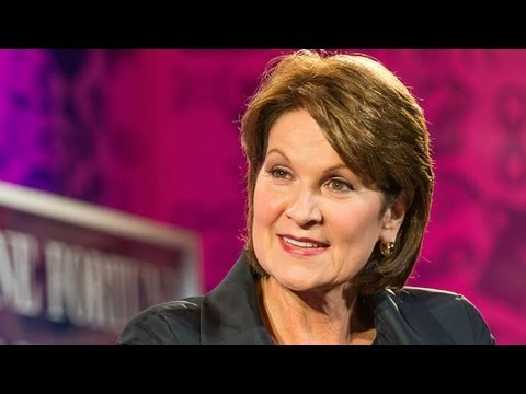 Lockheed Martin CEO The painful cost of the government shutdown Fortune