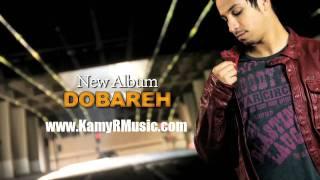 KAMYAR - Teaser of the New Album