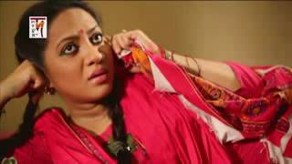 Bangla Natok 'Vondo Premik' HD 1080p    ft Mosharraf Karim, Tarin    ☢☢ OFFICIAL low