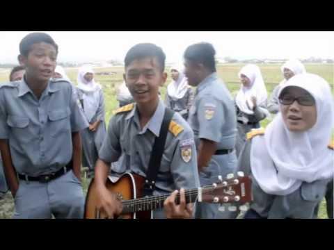Kita Selamanya - Versi SMK Bina Nusantara Kebumen
