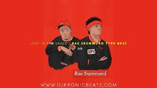 Migos x Lil Uzi Vert x Rae Sremmurd Type Beat With Hook 2016 - Lost In The Sauce w/Hook (Ft. Haiku)
