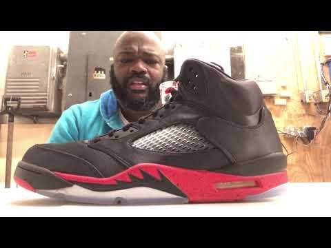 Xxx Mp4 ShortyC94 Reviews The Nike Air Jordan 5 Satin 3gp Sex
