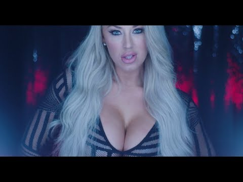 Xxx Mp4 Turn Up Music Video Laci Kay Somers 3gp Sex