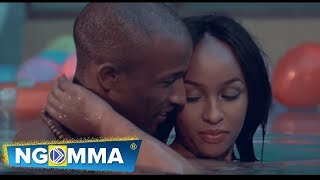 Agatege by Charly na Nina (Official Video)