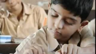 meri pencil short film