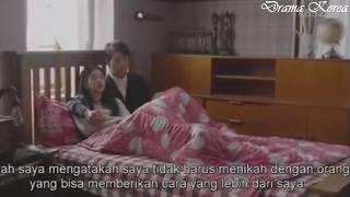 Drama Korea - Mooring School Kiss ( SubIndo )
