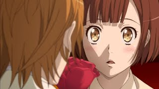 dance with devils episode 2 english sub