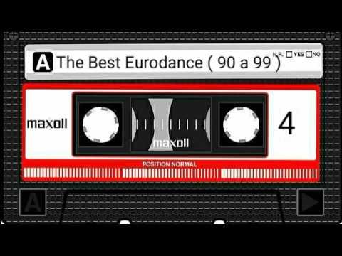 Xxx Mp4 The Best Eurodance 90 A 99 Part 4 3gp Sex