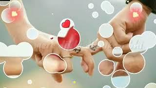 whatsapp stetus vedio! Pal pal dil ke pas ! Best Romantic song