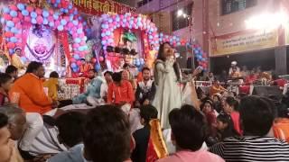 Uma Lahri Jaipur With Naresh Musical group delhi