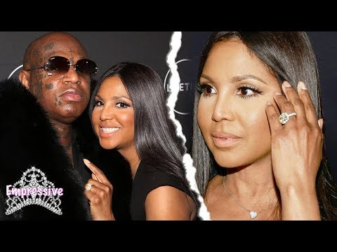 Toni Braxton breaks off her engagement to Birdman. Here s why