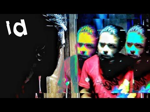 ID 2017   English   Short Film   Black Rainbow Pikchar   Experimental