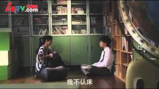 幸福最晴天 sunny happiness ep 15