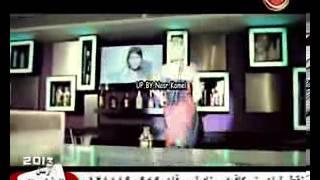 كليب عصام جيجا جحا على شعبيات  مع تحيات فرقة الفنانة سعاد طة  الاستعراضي وليد نجم ونصر كامل