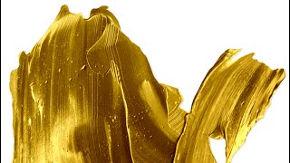 How to make the color gold