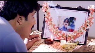 Vivek Super Comedy | Tamil Super Comedy Scenes | Yai Nee Romba Azhaga Irukey Comedy Scenes