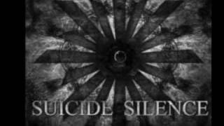 Suicide Silence - Engine Number 9