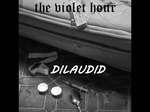 Xxx Mp4 Dilaudid By The Violet Hour OFFICIAL MUSIC VIDEO 3gp Sex