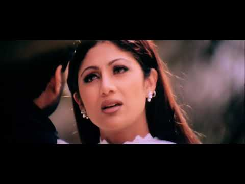 Xxx Mp4 Dhadkan Full Movie Download In 720p 3gp Sex