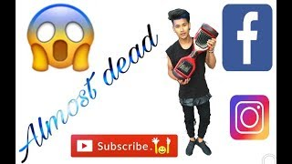 Bangla new video | bhaiBrother | Vlog 2 | KaOs Ahmed