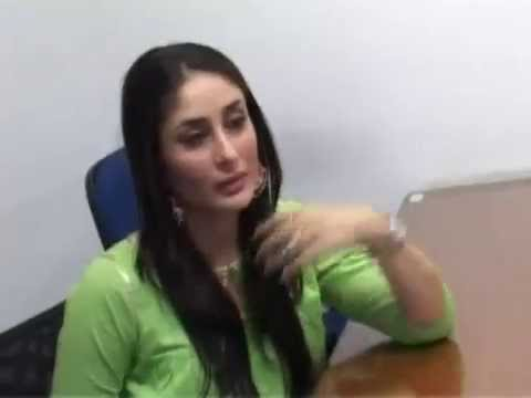 Xxx Mp4 Kareena Kapoor 3gp Sex