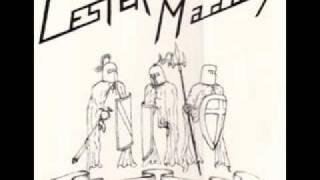 LESTER MADDOX- Take Me Home