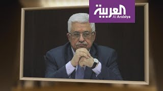 ياسر عبد ربه يتحدث عن رأيه بصراحة في سياسات محمود عباس