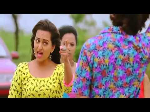 Xxx Mp4 Hindi Song Zihad Hossen Opurvo 3gp Sex