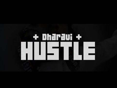 Dharavi Hustle: Official Documentary